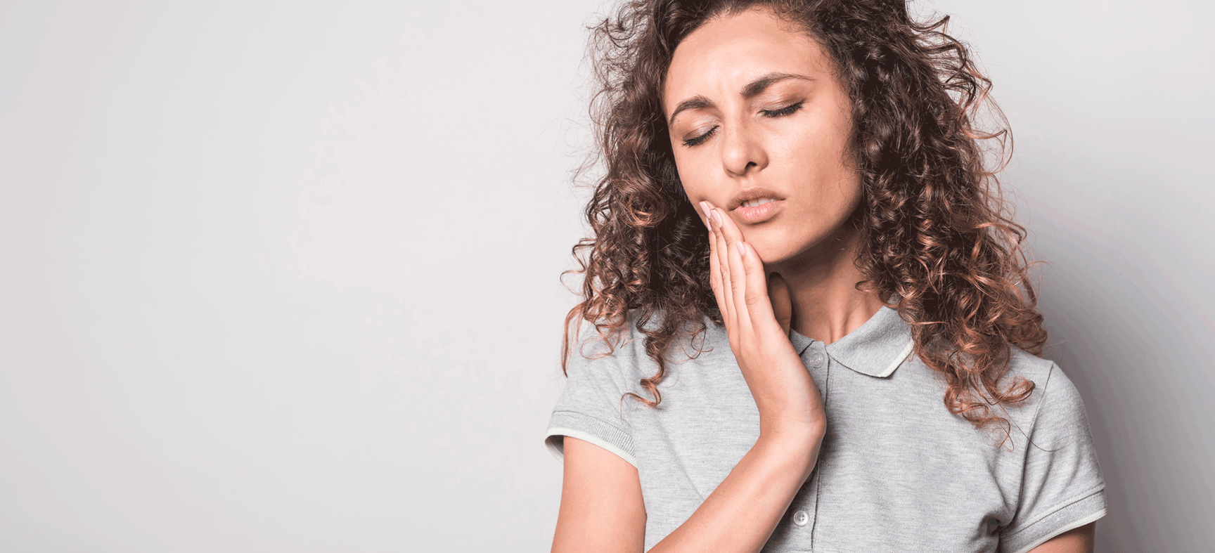 What is happening to my teeth? Tooth sensitivity explained